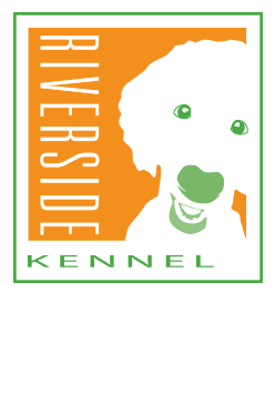 Riverside Kennel